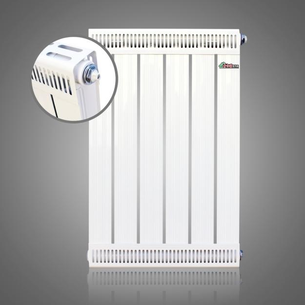 暖气片不热的原因及解决办法 学会了暖气不热自己就能解决!