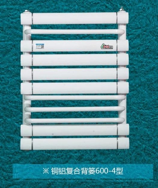 青岛暖气片厂家为您介绍家用暖气片不热的解决方案