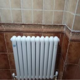 青岛散热器厂家带您了解散热器选购要点