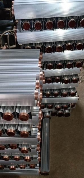 青岛暖气片厂家带您了解暖气片安装注意事项有哪些