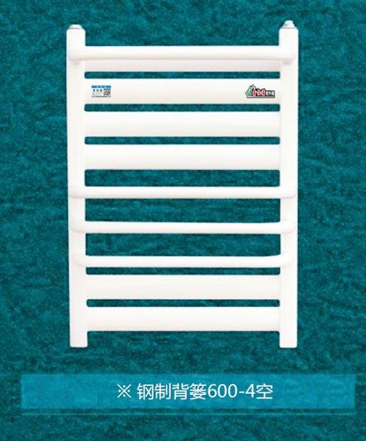 钢制暖气片加盟代理
